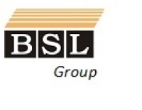 Image result for BSL Engineering Services Ltd.